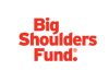Big-Shoulders-Fund