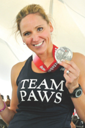 PAWS-Official-Charity-Profile