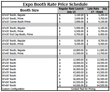Expo-Booth-Rates