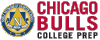 Logo_Chicago-Bulls-College-Prep