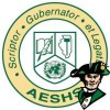 Logo-Stevenson_High_School