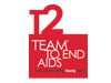 2015__0010_Team to End AIDS