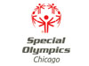 2015__0013_Special Olympics Chicago
