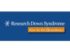 2015__0020_Research Down Syndrome