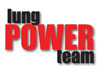 2015__0035_Lung Power