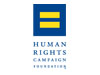 2015__0050_Human Rights Campaign