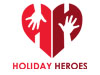 2015__0052_Holiday Heroes