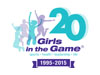 2015__0056_Girls in the Game