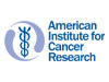 2015__0085_American Institute for Cancer Research